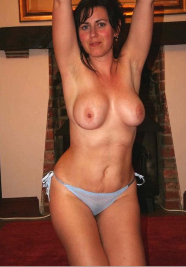 Nude mom hot Nude Mature